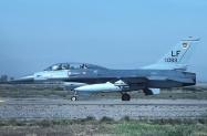 JF-16B_78-0093_LF_10-2989_1024_25.013_filtered