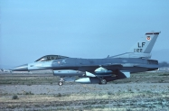 JF-16C_83-1122_LF_10-1989_1024_25.010_filtered