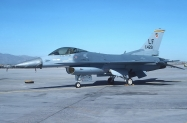 JF-16C_85-1429_LF_10-1989_1024_25.021_filtered