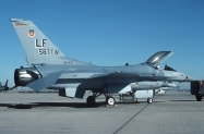 JF-16C_85-1430_LF_10-1989_1024_25.003_filtered