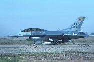 JF-16D_85-1506_LF_10-1989_1024_25.005_filtered