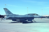 JF-16D_85-1514_LF_10-1989_1024_25.008_filtered