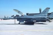 JF-16D_87-0369_LR_10-1989_1024_25.020_filtered