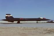 SR-71B_61-7956_NASA-831_03_1024_Fi