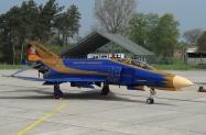j3701-3