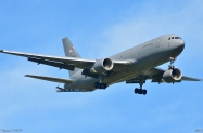 kc46 mike c 1