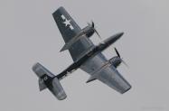 Quonset_F-7F_Tigercat_0878