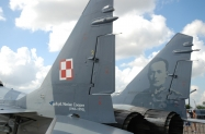 mig29-tail-2