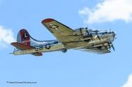 Enhc B-17G Yankee Lady-8475-2