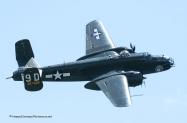Enhc B-25J Briefing Time-8732