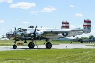 Enhc B-25J Panchito-8312-2