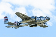 Enhc B-25J Panchito-8635-2