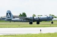 Enhc B-29 Fifi-7092-2