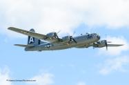 Enhc B-29 Fifi-9049-2