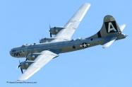 Enhc B-29 Fifi-9081