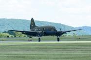 Enhc C-46 Tinker Belle-8302
