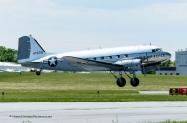 Enhc C-47D Yankee Doodle   Dandy-7154-2