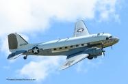 Enhc C-47D Yankee Doodle  Dandy-8801