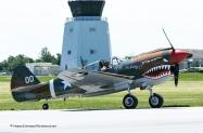 Enhc P-40K Jacky C-7347-2
