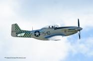 Enhc P-51D  Kwitcherbitchin-9378-2
