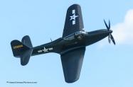 Enhc P-63A Kingcobra-9331