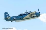 Enhc TBM-3E Avenger-7806-2