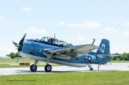 Enhc TBM-3E Avenger1-7711-2