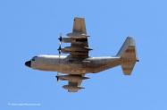 C-130 (3)[1]