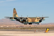 C-130 (4)[1]