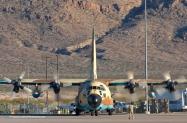 C-130 (5) 2[1]