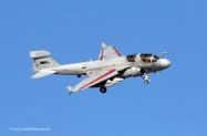 EA-6 (2)