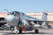 EA-6 (20)[1]