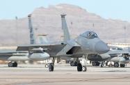 F-15 LN (6)[1]