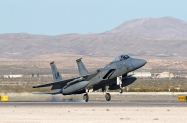 F-15 LN (9)[1]