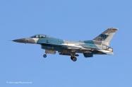 F-16 AGRS (10)[1]