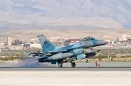F-16 AGRS (11) 2[1]