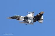 F-16 AGRS (5)[1]