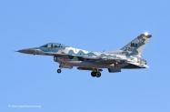 F-16 AGRS[1]
