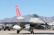 F-16 AL (10)[1]