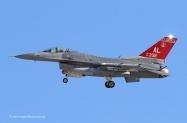 F-16 AL (5)[1]