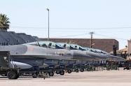 F-16 RLNAF  (3)[1]