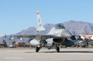 F-16 RLNAF  (5)[1]