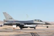 F-16 RLNAF  (6)[1]