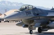F-16 SW (4)[1]