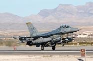 F-16 SW (8)[1]