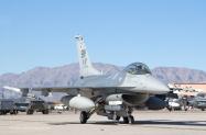 F-16 SW[1]