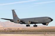 KC-135 (6)[1]