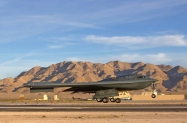 B-2 Spirit (25)