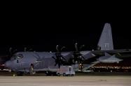 C-130 FT (1)