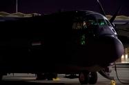 C-130 FT (4)